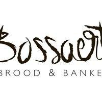Bossaert Brood & Banket
