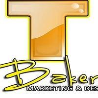BakerDesignAndMarketing