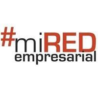 MI RED EMPRESARIAL