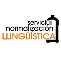 Serviciu de Normalización Llingüística de Mieres
