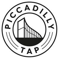 Piccadilly Tap Manchester