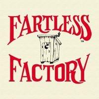 Fartless Factory
