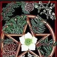 Wiccan awesome