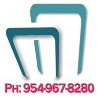 Salgra Dental Group