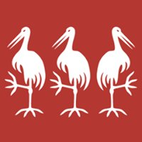 Hotel Three Storks