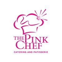 The Pink Chef