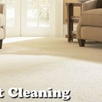 Rod's Carpet Cleaning Inc.