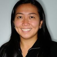 Dr. Debbie Lee, Doctor of Traditional Chinese Medicine & Acupuncture