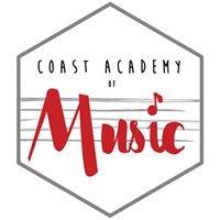 Coast Academy of Music