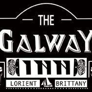 Pub The Galway Inn