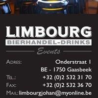 Bierhandel-Drinks Limbourg