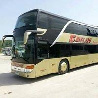 "Turistička agencija  ""Smiljić Travel"""