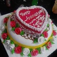TATA's CAKES GLEN RIDGE