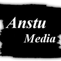 Anstu Media