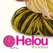 Helou Hilados