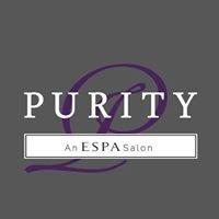 Purity - Beauty Salon / Spa Tidworth