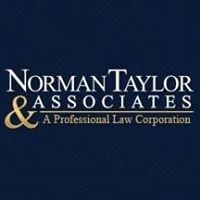 Norman Taylor & Associates