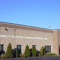 Specialty Plastic Fabricators