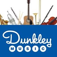 Dunkley Music Nampa