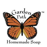 Garden Path Homemade Soap