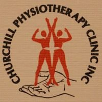 Churchill Physiotherapy Clinic Inc.