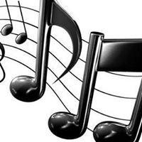 New Paltz Musicales