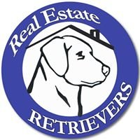Real Estate Retrievers