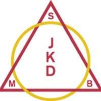 NY Martial Arts Academy Brooklyn
