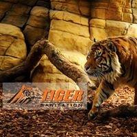 Tiger Sanitation, Inc.