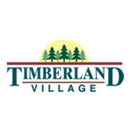 Timber Land Village