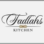 Fadlah's Kitchen