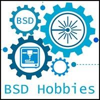 BSD Hobbies