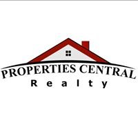 Properties Central Realty