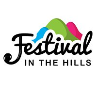 Festival in the Hills