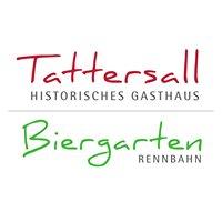 Gasthaus Tattersall