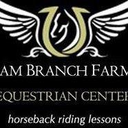 Ram Branch Farm