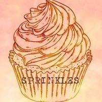 Sprinkles Cupcakes & Treats