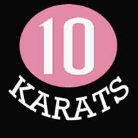 Ten Karats Virgin Hair