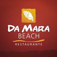 Restaurante Da Mara Beach