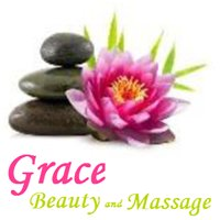 Grace Beauty and Massage Salon
