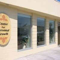 Center For Personal Growth