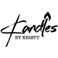 Kandles by Kristy