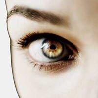 Joliet EyeCare Associates