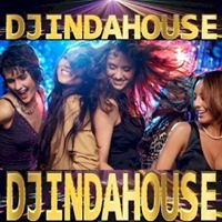 Djindahouse