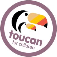 Toucan For Children Play Therapy Service