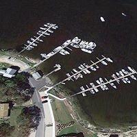 Mystic Point Marina