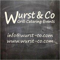 Wurst & Co