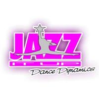 Jazz It Up Dance Dynamics