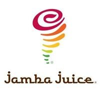 Jamba Juice Rivermark Plaza