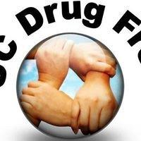 UC Tobacco & Drug Free